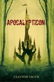 apocalypticon-print-cover