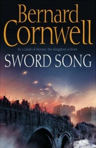 Sword_Song_cover